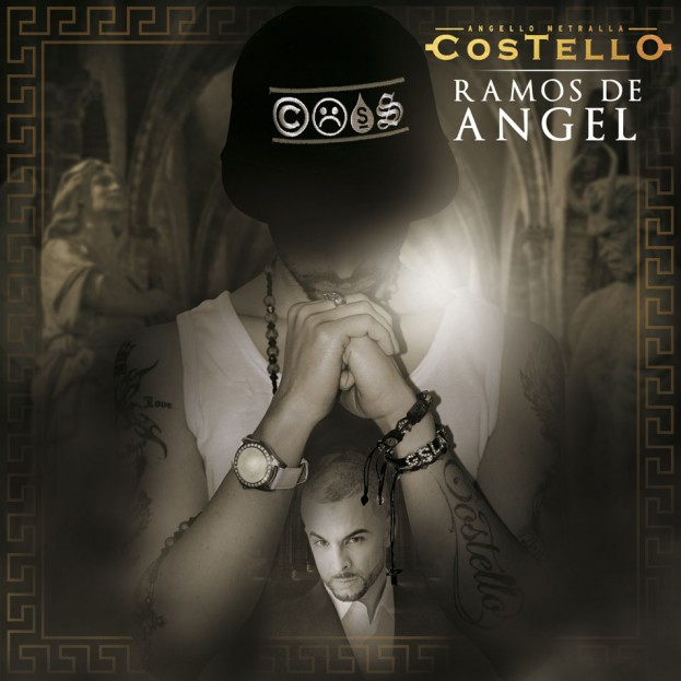 Costello-Ramos_De_Angel-Frontal