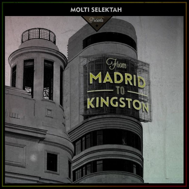 madrid_to_kingston_mitsuruggy_molti