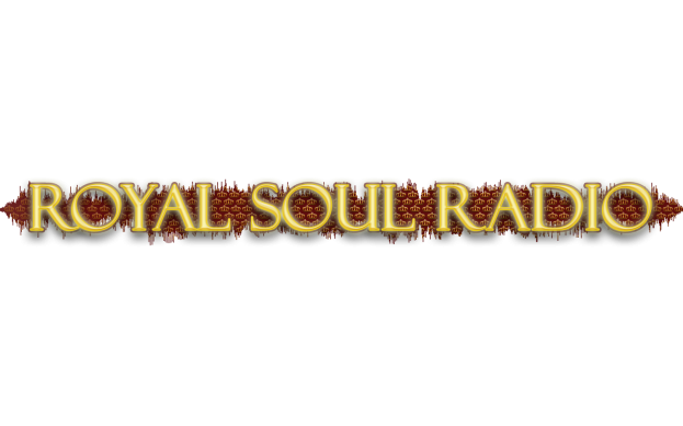 Logo-Royal-Soul-Radio