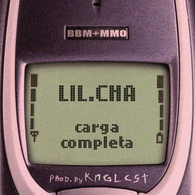 Lil-Cha-mitsuruggy