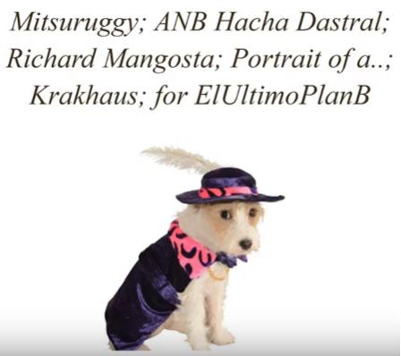 pimp-mangosta-hacha-mitsuruggy