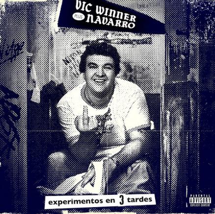 vic-winner-navarro-mitsuruggy